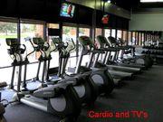 Cardio Machines.jpg