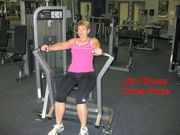 Life Fitness Chest Press.jpg